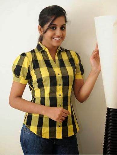Meera Nandan Measurement