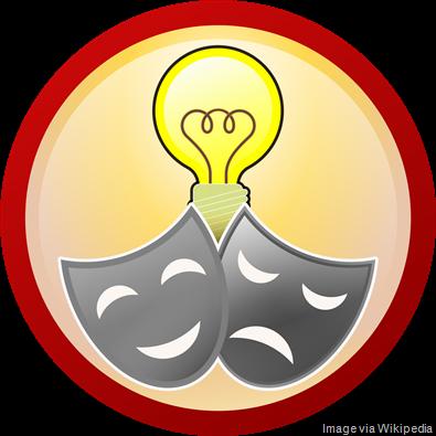 Logo_improvisation_theatrale