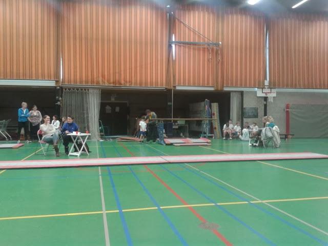 Gymnastiekcompetitie Denekamp 2014 - 2014-02-08%2B15.29.42.jpg