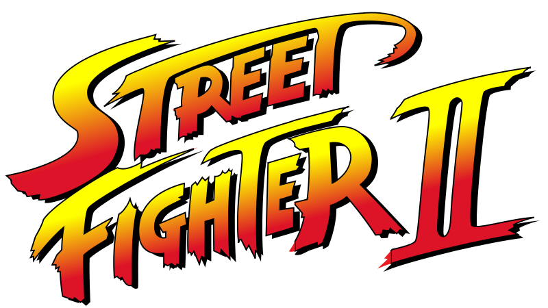 [Street_Fighter_II_logo%5B2%5D]