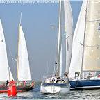 2007 Mosselraces (9).jpg