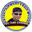 Sayyed Chand Farid's profile photo