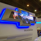 Houston Auto Show 2015 - 116_7283.JPG