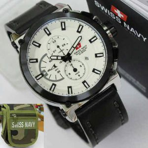 Jual jam tangan Swiss Navy,Harga  jam tangan Swiss Navy, jam tangan Swiss Navy