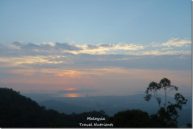 馬來西亞沙巴 九如河泛舟 溜索 (117)