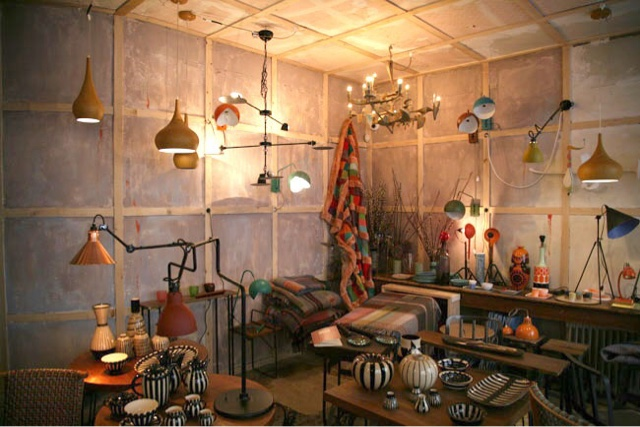 chicchi ginepri. Black Bedroom Furniture Sets. Home Design Ideas