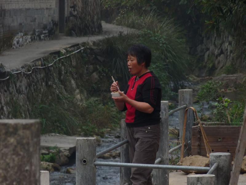 CHINE, Fujian,Xiamen et Tou lou 1 - P1010939.JPG