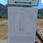 Kainua citta etrusca-Pian di Misano marzabotto bologna italia1.jpg