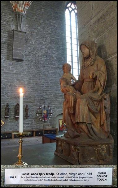 170728-07 Vadstena klosterkyrkan19