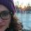 Kristen Swendsrud's profile photo