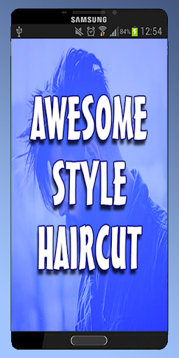 Men hairstyles - 2016