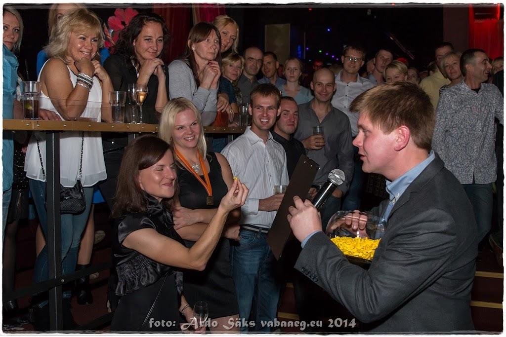 2014.10.04 SEB Tartu Nelikuritus 2014 hooaja lopetamine - AS20141004T3LM_0944S.JPG