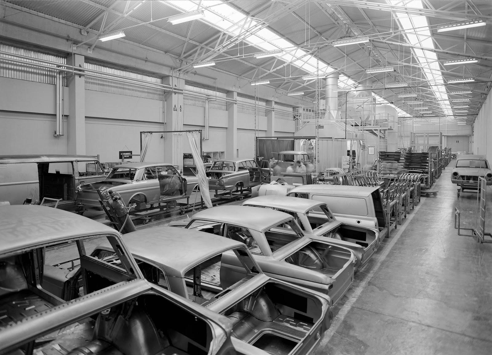 [1964-Ford-Lusitana.26]