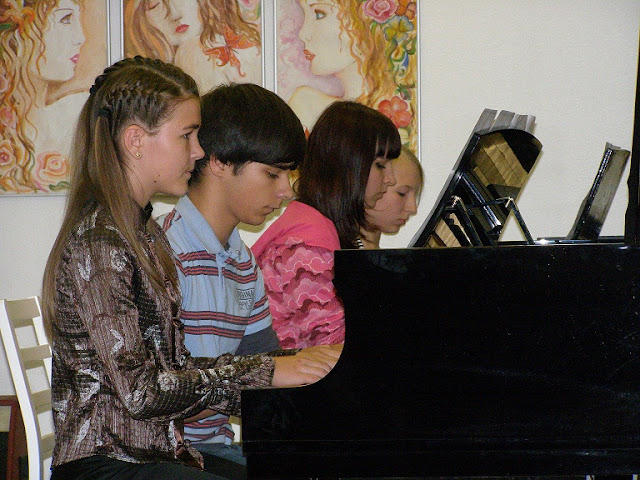 """""""Õpetaja ja Õpilane"""" 2011 - 17.JPG"""