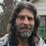 jayseye's profile photo