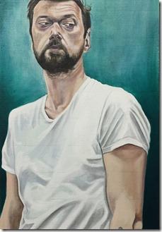 Gianni_Giuliano