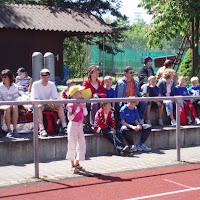Laufevents 2007