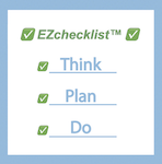 ✅ EZchecklist™