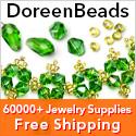 30000+ Beads Supplies