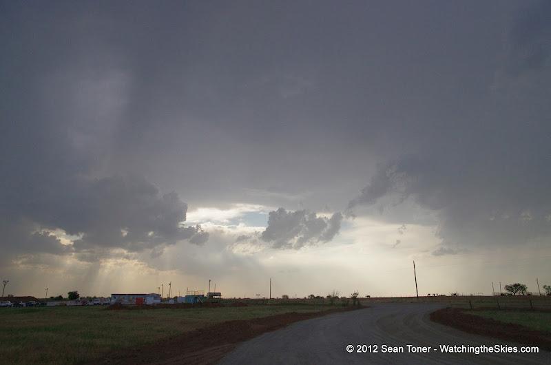 05-06-12 NW Texas Storm Chase - IMGP1011.JPG