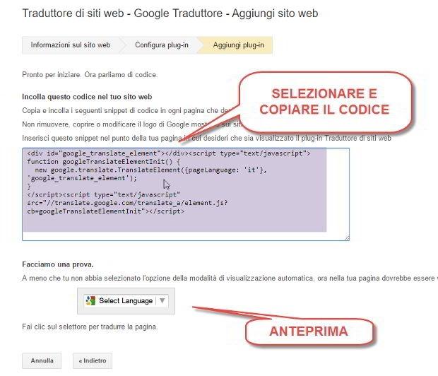 codice-traduttore-google