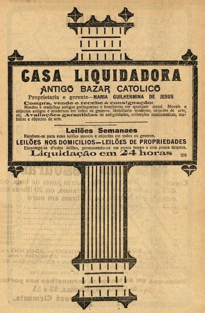 [1907-Pub14]