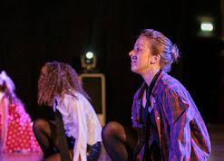Han Balk Dance by Fernanda-3229.jpg
