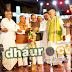 बिहार की माटी का मान बढ़ाने वाले सपूतों को बिग गंगा चैनल ने किया सम्मानित