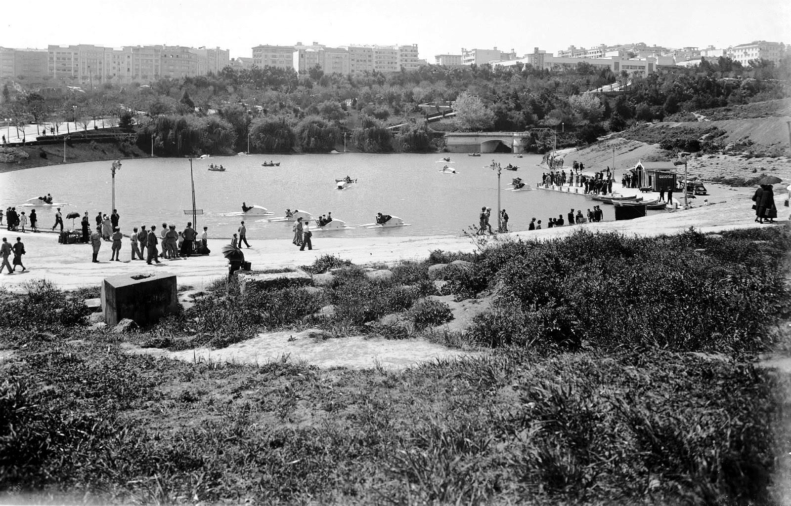 [Lago-do-Parque-Eduardo-VII19]