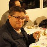 Servants Christmas Gift Exchange - _MG_0787.JPG