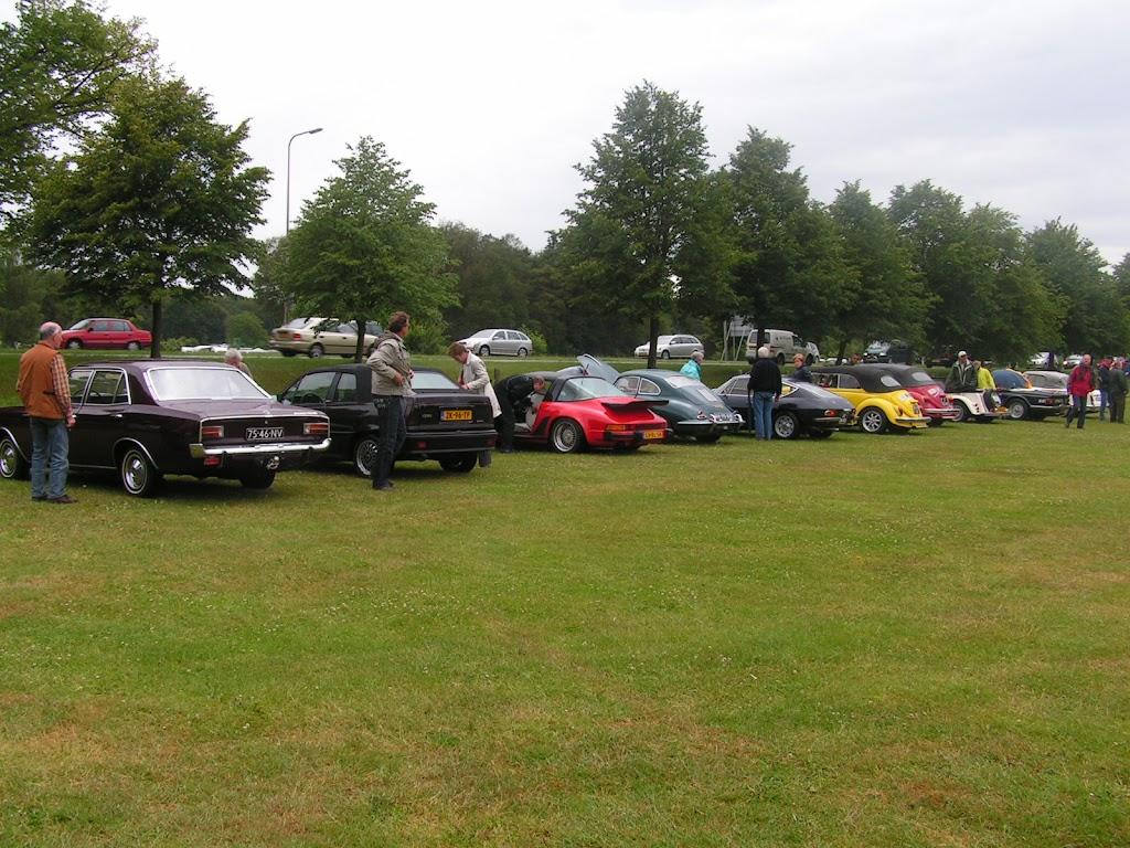 Weekend Drenthe 2009 - 036.JPG