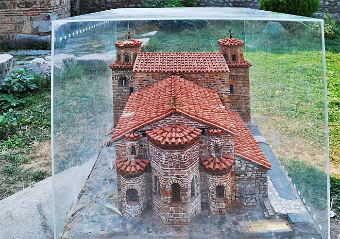 Ohrid06.JPG