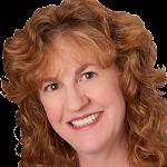 Tina Reed Johnson