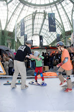tony_hawk_day2 (26)