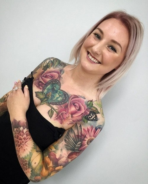 estes_refinado_rosa_tatuagens