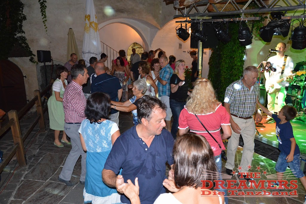 Rieslinfest2015-0095