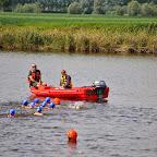 ironkids boerekreek zwemloop2014 (16) (Large).JPG