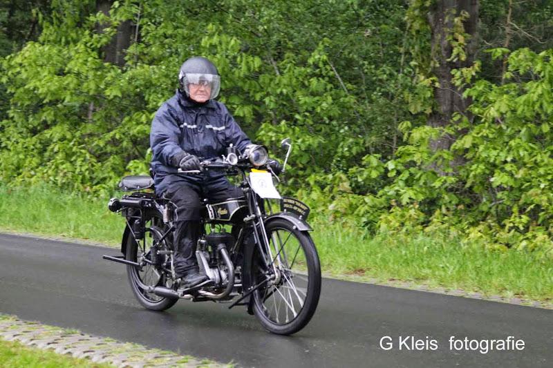 Oldtimer motoren 2014 - IMG_0998.jpg