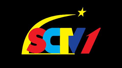 kênh SCTV1
