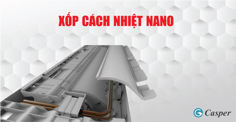 xop-cach-nhiet-nano