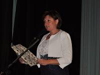 03 Szkladányi Helység Anikó, Palást polgármestere üdvözlő beszédet tartott.jpg