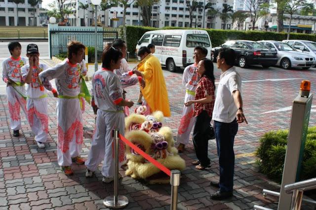 Charity - CNY 2009 Celebration in KWSH - KWSH-CNY09-24.jpg