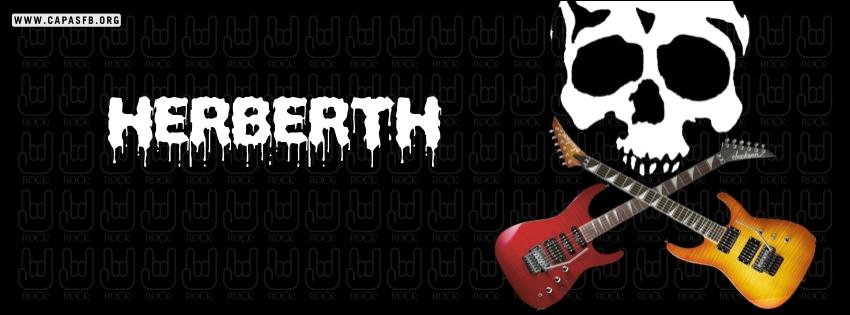 Herberth