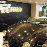KK Sport - A High End Mechanic Shop for Lambo, Audi R8s, Ferraris, etc.