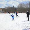 53 - Первые соревнования по лыжным гонкам памяти И.В. Плачкова. Углич 20 марта 2016.jpg