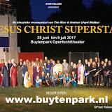 JESUS CHRIST SUPERSTAR  generale & repetitie