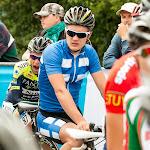 2014.05.30 Tour Of Estonia - AS20140531TOE_418S.JPG