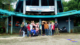 dieng plateau 5-7 des 2014 pentax 09