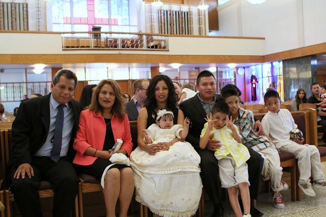 July Baptism - IMG_1317.JPG
