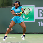 Serena Williams - 2016 BNP Paribas Open -DSC_7707.jpg